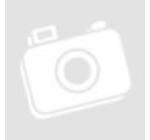 60197 - LEGO City - Személyszállító vonat