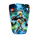 70202 - LEGO Chima– CHI Gorzan