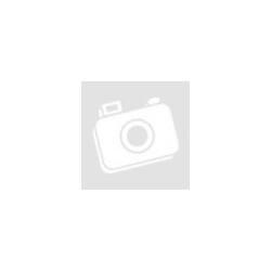 Wermack nehéz géppuskás